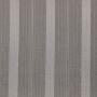 Cortina Duo Partenon 3,00x2,30m Taupe - Bella Janela