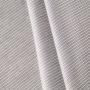 Cortina Duplex Melfi 3,00x2,30m Taupe Cor 900- Bella Janela