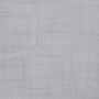 Cortina Duplex Mônaco 4,20x2,50m Alumínio- Bella Janela