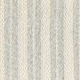 Cortina Hannover 4,00x2,60 Branco/Cinza - Beca Decor