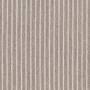 Cortina Rústica Lyon 4,20x2,50m Taupe Cor 900 - Bella Janela