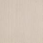 Cortina Rústica Sevilha 4,20x2,80m Cru - Bella Janela