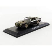 1977 Pontiac Firebird Trans Am Velozes E Furiosos 1/24