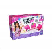 Adesivo para o Corpo Shimmer Me Refil - Sunny 2244