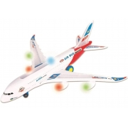 Airbus A380 (P) Fenix - HJ165
