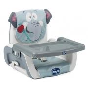 Assento Elevatório Baby Elephant - Chicco