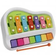 Baby Xilofone Zoop Toys