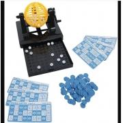 Bingo Show com 48 cartelas - Xalingo