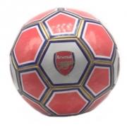 Bola De Futebol - Arsenal - Futebol e Magia