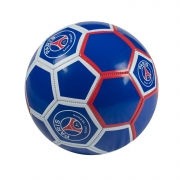 Bola de Futebol Paris Saint-German - Maccabi Art