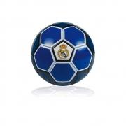 Bola De Futebol Real Madrid - Futebol E Magia