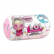 Boneca Cápsula LOL Surprise Confetti Under Wraps - Candide8977