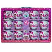Boneca Lol Surprise Complete Collection - Diva - Candide