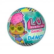 Boneca Lol Surprise Dance Dance Dance - Candide 8969