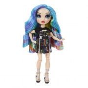 Boneca Rainbow High Fashion Amaya Raine - Yes Toys 572138