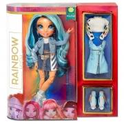 Boneca Rainbow High Fashion Skyler Bradshow - Yes Toys569633