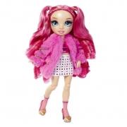 Boneca Rainbow High Fashion Stella Monroe - Yes Toys 572121