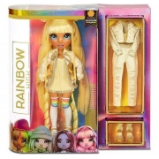 Boneca Rainbow High Fashion Sunny Madison - Yes Toys569626