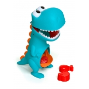 Boneco Dino Papa Tudo - Elka 972