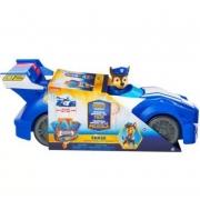 Brinquedo Chase Patrulha Canina - Veiculo Oficial  Sunny 2723