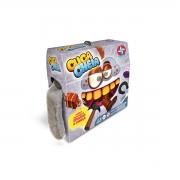 Brinquedo Cuca Cheia - Estrela