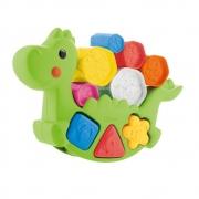 Brinquedo de Atividades - Dino Equilibrista - Chicco10499