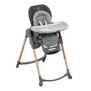 Cadeira de Alimentação Minla Essential Graphite - Maxi-Cosi
