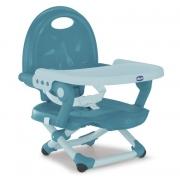 Cadeira de Alimentação Pocket Snack Hydra - Chicco