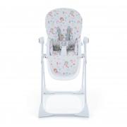 Cadeira de Refeição Appetito Sereia Infanti - Dorel