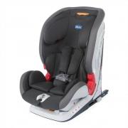 Cadeira Para Auto Youniverse Fix Jet Black - Chicco92075