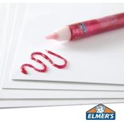 Caneta De Glitter Slime Elmers Com 5 Cores - Toyng