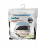 Capa Protetora Solar para Janela - Buba