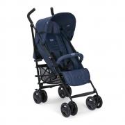 Carrinho de Bebê Chicco London - Azul