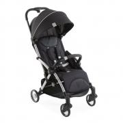 Carrinho de Bebê Goody Plus Graphite - Chicco 06079