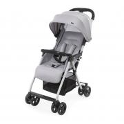 Carrinho De Bebê Ohlalá3 Grey Mist - Chicco