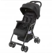 Carrinho De Bebê Ohlalá3 Jet Black - Chicco