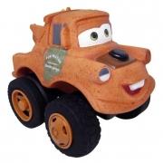 Carro Fofomóvel Tow Matter - Lider