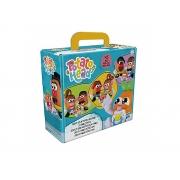 Conjunto Cria a Família Cabeça de Batata - Sr e Sra Batata Toy Story - Hasbro F1077