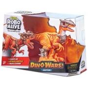 Dino WARS Raptor  Robo Alive - Candide 1125