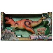 Dinossauro T-Rex com Som - Fenix DN188