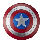 Escudo Capitão América Marvel Legends F0764 - Hasbro