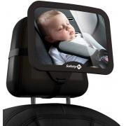 Espelho Back Seat Safety 1st