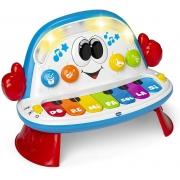 Funky O Piano Orquestra Chicco - 101110
