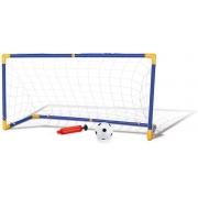Futebol de Craque - Dm Toys