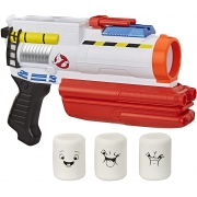 Ghostbusters Mini-puft Popper Marshmallow - Hasbro E9610