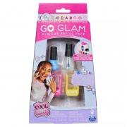 Go Glam - U-nique Refil Pack - Sunny
