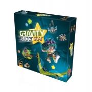 Gravity Superstar - Galapagos Jogos