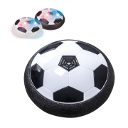 Hover Ball - Bola Flutuante - Zoop Toys