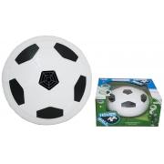 Hover Ball Flat Ball Air Ball Radical - BBR 3017