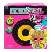 Lol Surprise Remix Hairflip Tots - Candide